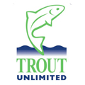 Trout Unlimited - Great conservation partners in the USA