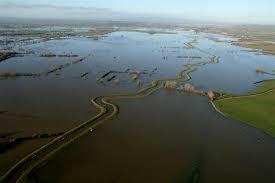 somerset floods 2014
